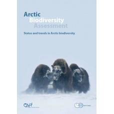 Arctic Biodiversity Assessment: Status and trends in Arctic biodiversity (full scientific report)