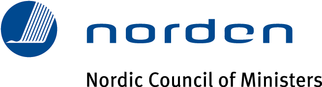 Nordic Council of Ministers Converted
