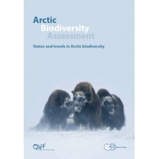 Arctic Biodiversity Assessment: Status and trends in Arctic biodiversity (full scientific report)