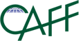 Arctic Biodiversity Data Service (ABDS)